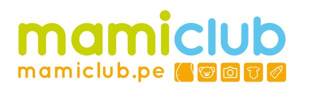 logo-mami-club-horizonta